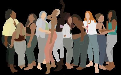 Le Cocon Solidaire, naissance d'un projet de femme pour les femmes